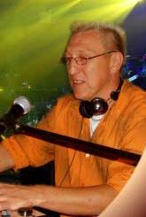 DJ Derius