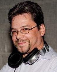 DJ Jan