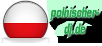 Polnischer DJ gesucht
